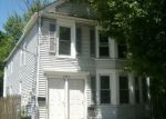 Foreclosed Home in Troy 12180 283 9TH ST - Property ID: 4290097
