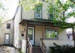 Foreclosed Home in Turners Falls 1376 87 K ST - Property ID: 4290101