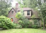 Foreclosed Home in Amherst 1002 30 FEARING ST - Property ID: 4290103