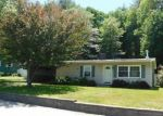 Foreclosed Home in Springfield 5156 7 WOODLAND DR - Property ID: 4290108