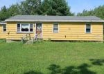 Foreclosed Home in Vassalboro 4989 1104 CHURCH HILL RD - Property ID: 4290115