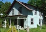 Foreclosed Home in Crown Point 12928 1670 CREEK RD - Property ID: 4290117