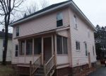 Foreclosed Home in Potsdam 13676 10 STATE ST - Property ID: 4290118