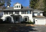 Foreclosed Home in Pittsfield 1201 21 CROFUT ST - Property ID: 4290122