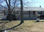 Foreclosed Home in Champlain 12919 39 DUBOIS RD - Property ID: 4290124