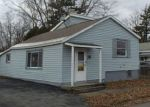 Foreclosed Home in Utica 13502 961 HAZELHURST AVE - Property ID: 4290134