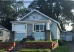 Foreclosed Home in Albany 12205 16 QUINCY ST - Property ID: 4290146