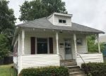 Foreclosed Home in Oneida 13421 343 MAPLE ST - Property ID: 4290147