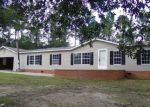 Foreclosed Home in Patrick 29584 569 MCLAIN ST - Property ID: 4290161