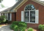 Foreclosed Home in Fayetteville 28301 332 VANSTORY ST - Property ID: 4290180