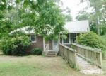 Foreclosed Home in Marion 29571 5327 SANDHILL RD - Property ID: 4290183