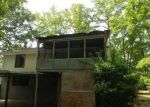 Foreclosed Home in Conyers 30012 2677 STONEVIEW CT NW - Property ID: 4290184