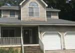Foreclosed Home in North Charleston 29418 103 LEWISFIELD DR - Property ID: 4290185