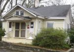 Foreclosed Home in Griffin 30223 618 MOODY ST - Property ID: 4290192