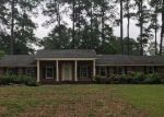 Foreclosed Home in Laurinburg 28352 12521 PURCELL RD - Property ID: 4290196