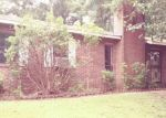 Foreclosed Home in Stockbridge 30281 100 RICHARD WAY - Property ID: 4290200