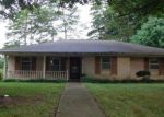 Foreclosed Home in Gastonia 28054 1223 LAUREL LN - Property ID: 4290203