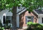 Foreclosed Home in Goose Creek 29445 117 COMMONS WAY - Property ID: 4290206