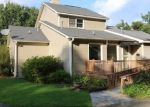 Foreclosed Home in Macon 31210 157 MANOR ROW - Property ID: 4290207
