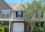Foreclosed Home in Goose Creek 29445 104 MADISON CT - Property ID: 4290209