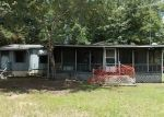 Foreclosed Home in Swainsboro 30401 13 OAKRIDGE CIR - Property ID: 4290210