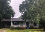 Foreclosed Home in Dearing 30808 131 ANNE DR - Property ID: 4290214