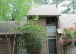 Foreclosed Home in Columbia 29209 1 GARDENWOOD CT - Property ID: 4290224
