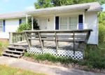 Foreclosed Home in Conway 29526 1760 JUNIPER DR - Property ID: 4290225