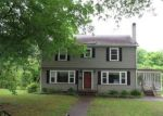 Foreclosed Home in Shelby 28150 127 BROOKHILL RD - Property ID: 4290226