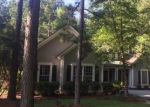 Foreclosed Home in Hardeeville 29927 114 ALDER LN - Property ID: 4290235