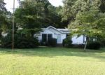 Foreclosed Home in Sanford 27332 4000 FARMSTEAD DR - Property ID: 4290236