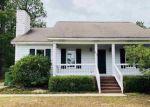 Foreclosed Home in Elgin 29045 213 WESTRIDGE RD - Property ID: 4290240
