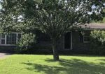 Foreclosed Home in Warner Robins 31093 301 WISCONSIN AVE - Property ID: 4290241