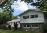 Foreclosed Home in Pleasantville 8232 126 PLAZA PL - Property ID: 4290242
