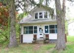 Foreclosed Home in Wharton 7885 6 W UNION TPKE - Property ID: 4290244