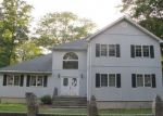 Foreclosed Home in Hopatcong 7843 320 ELMIRA TRL - Property ID: 4290253