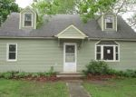 Foreclosed Home in Hammonton 8037 457 WALNUT ST - Property ID: 4290254