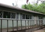 Foreclosed Home in Manchester Township 8759 2700 SPRUCE DR - Property ID: 4290267