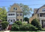 Foreclosed Home in West Orange 7052 54 HIGH ST - Property ID: 4290268