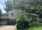 Foreclosed Home in Glenside 19038 626 W GLENSIDE AVE - Property ID: 4290269