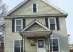 Foreclosed Home in Elmira 14903 227 PRESCOTT AVE - Property ID: 4290273