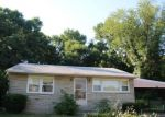Foreclosed Home in Bristol 19007 5631 BEAVER DAM RD - Property ID: 4290276