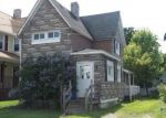 Foreclosed Home in Elmira 14903 231 ELMWOOD AVE - Property ID: 4290277