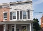 Foreclosed Home in Frederick 21701 321 MADISON ST - Property ID: 4290284