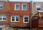 Foreclosed Home in Philadelphia 19150 1105 E PHIL ELLENA ST - Property ID: 4290295