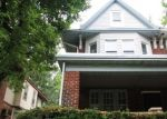 Foreclosed Home in Trenton 8618 560 BELLEVUE AVE - Property ID: 4290296