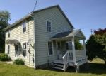 Foreclosed Home in Waynesboro 17268 13296 PENNERSVILLE RD - Property ID: 4290297
