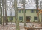 Foreclosed Home in Medford 8055 1 STURBRIDGE CT - Property ID: 4290298