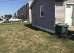 Foreclosed Home in Atlantic City 8401 2115 HAMILTON AVE - Property ID: 4290301