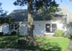 Foreclosed Home in Bensalem 19020 4754 ANACONDA RD - Property ID: 4290304